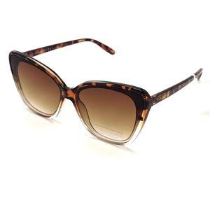 Tahari fashion sunglasses